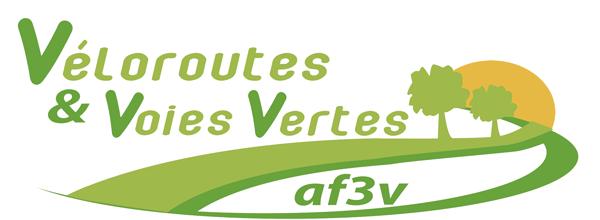 Af3v Association Pour Le Developpement Des Veloroutes Et Des Voies Vertes