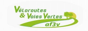 Logo_AF3V_-_nouveau_ovale_-_reduit_site_-_JPEG_9_Ko.jpg
