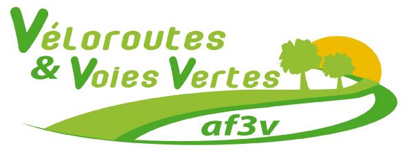 logo_AF3V.jpg