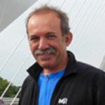 Marc LINSIG