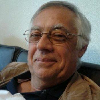 Frédéric Noyelle