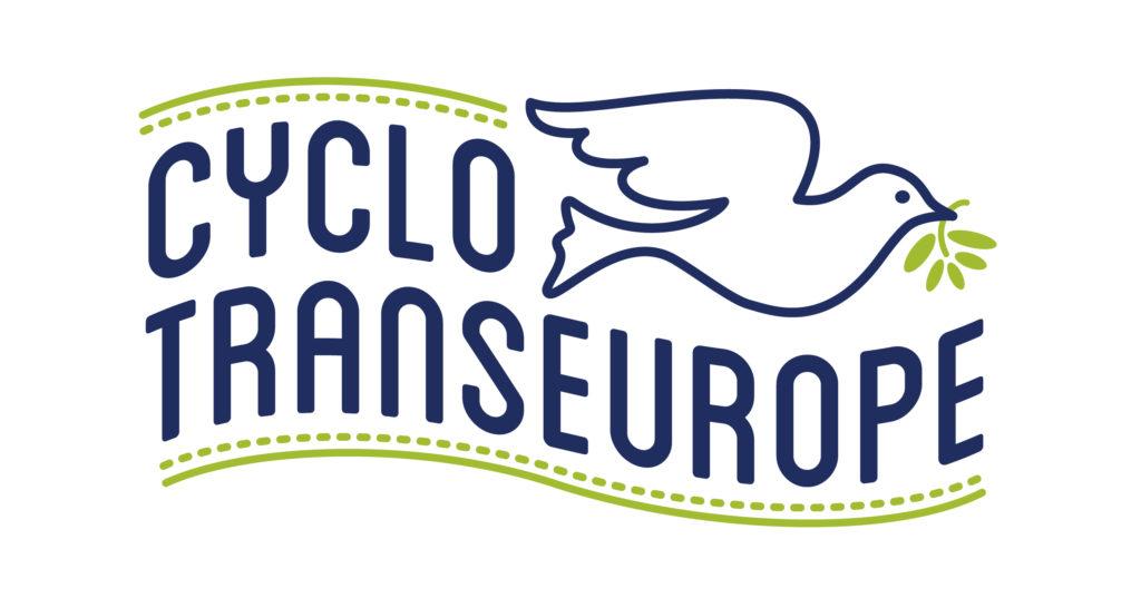 CycloTransEurope