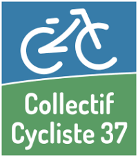 Collectif cyclist 37