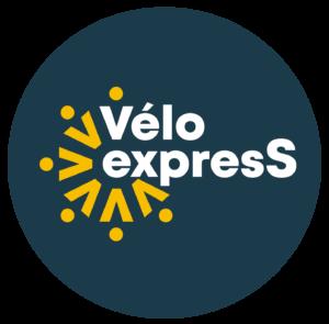 Vélo expresS