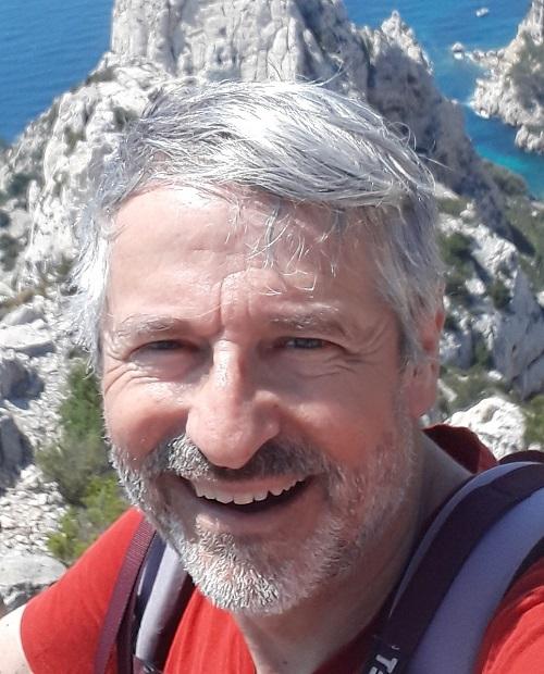 André ATTIA