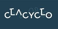 Clacyclo